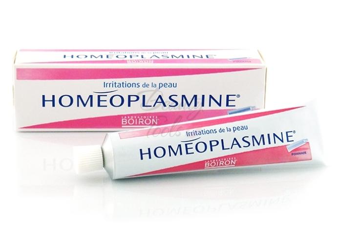 HOMEOPLASMINE3