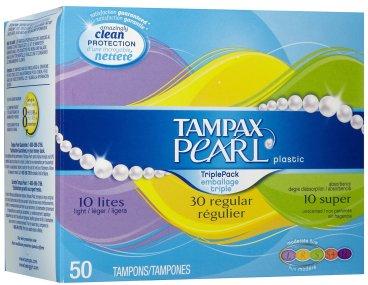 pearl tampon 1