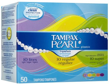 pearl tampon 1