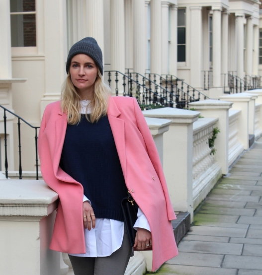 pink-coat-street-style5