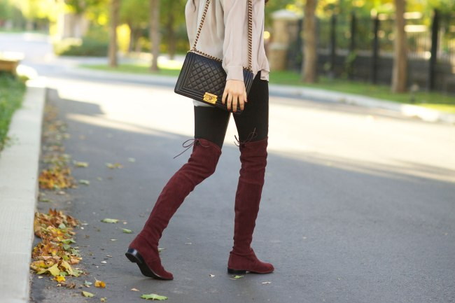 stuart-weitzman-over-the-knee-boots-lowland-2