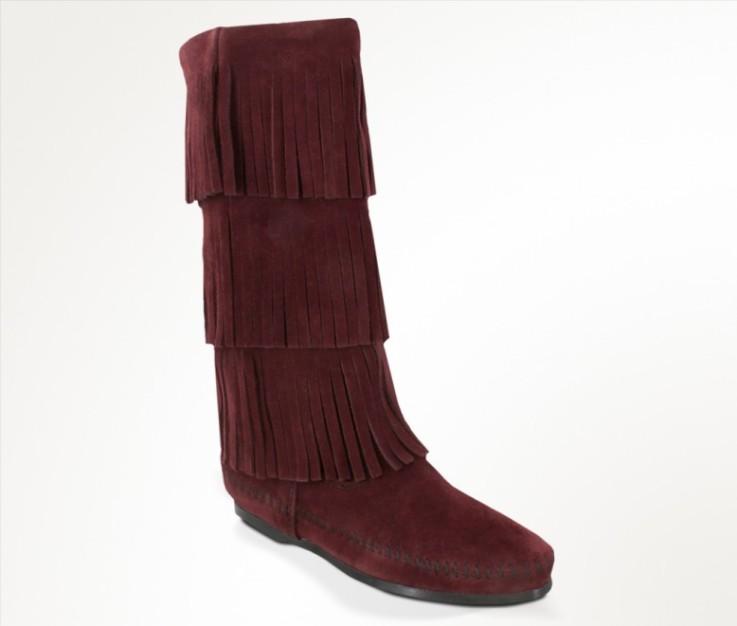 womens-boots-3-layer-calf-raisin-1638r_03_1