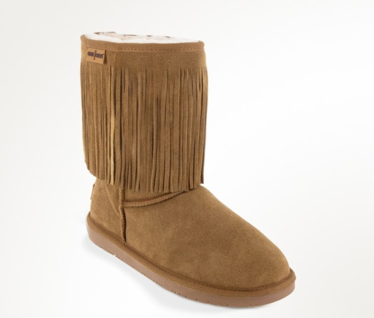 womens-boots-hyland_85521_03_1