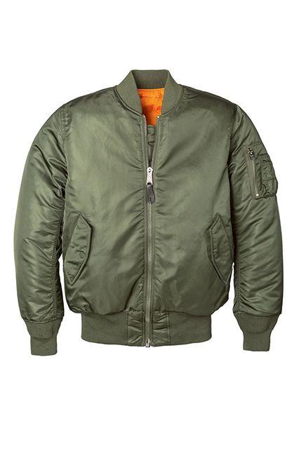 軍 版 外套