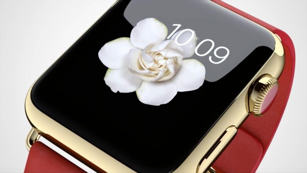 Apple_Watch-9