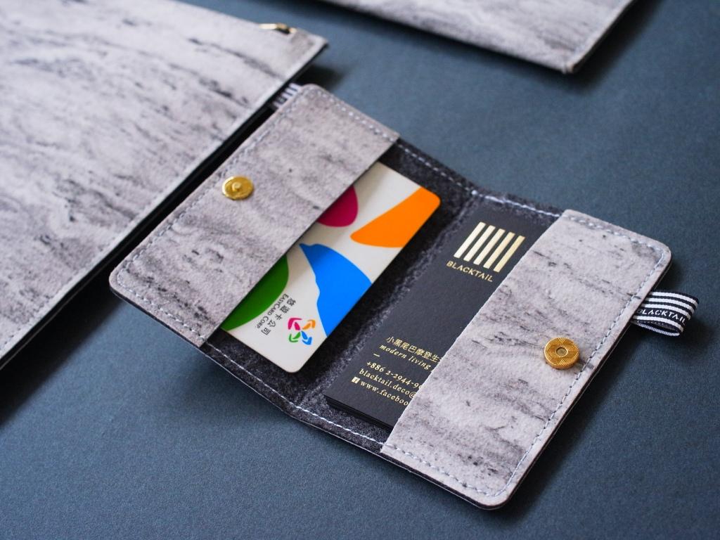 名片夾or卡夾card_inside