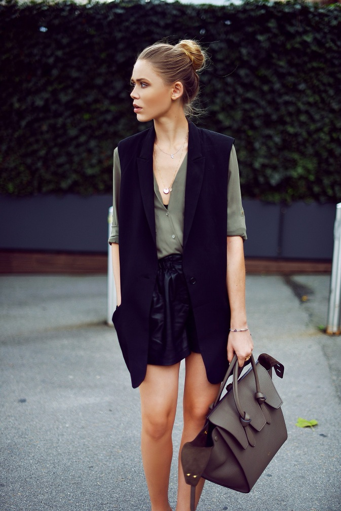 Womens-Vests-Street-Style-1