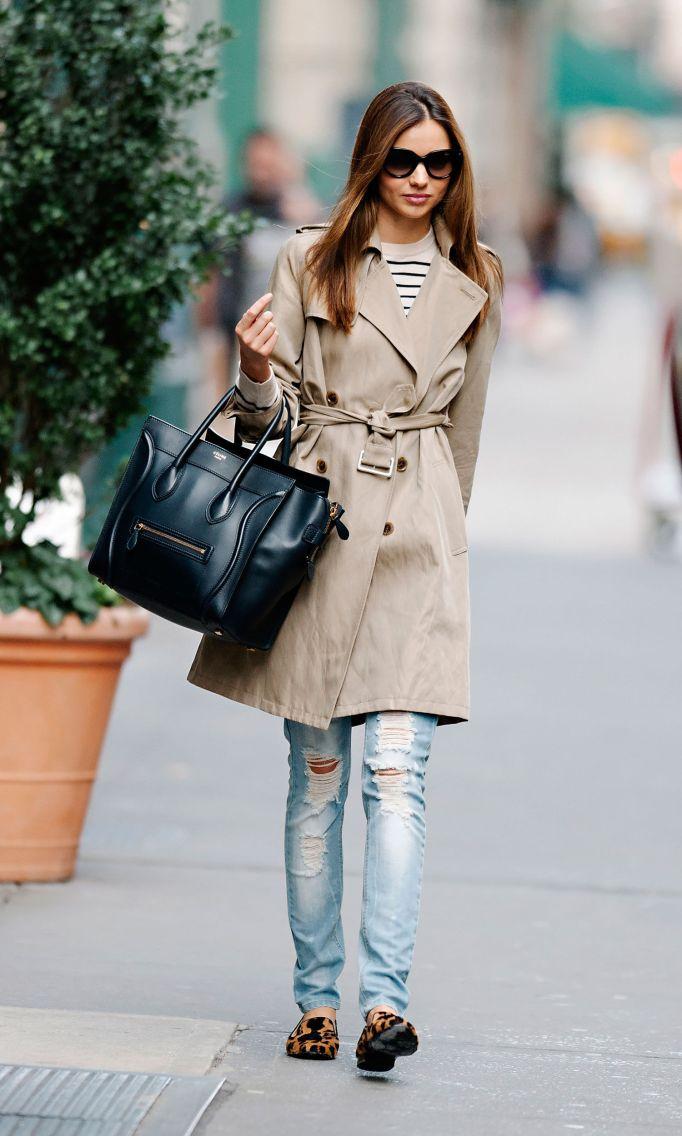2.-khaki-coat