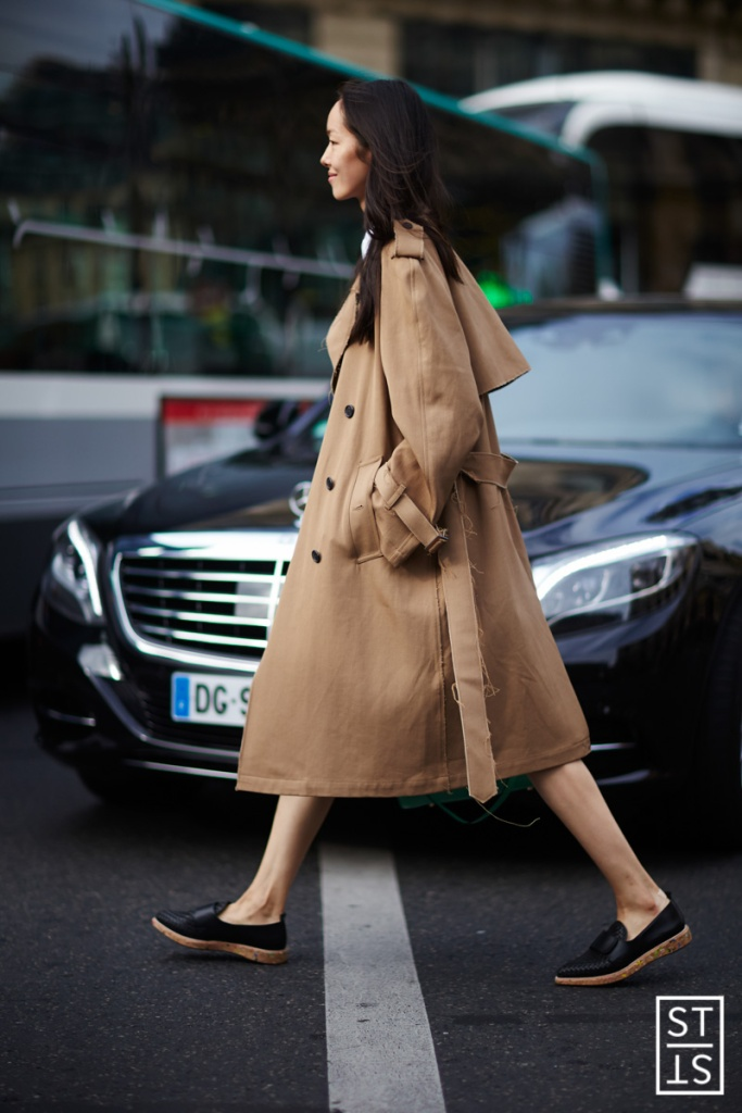 Paris_SS16_Fashion_Week_Street_Style_05_10_2015_01295