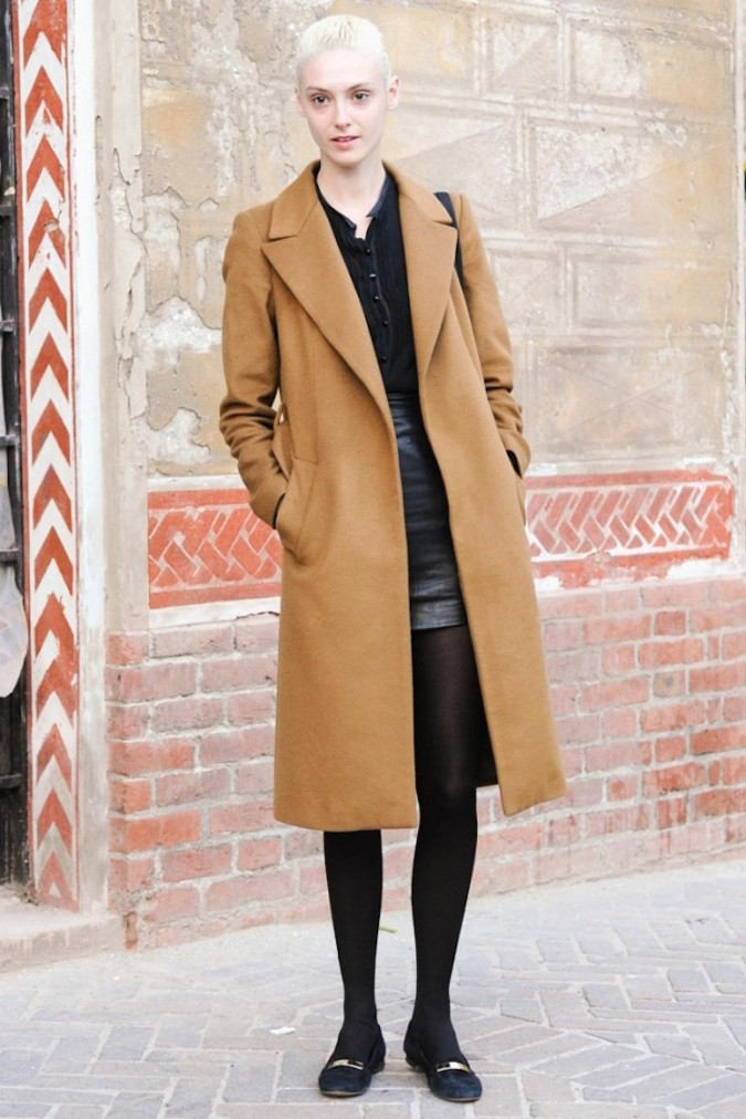 Street-Style-Chic-Coats-1-700x1050-750x1125