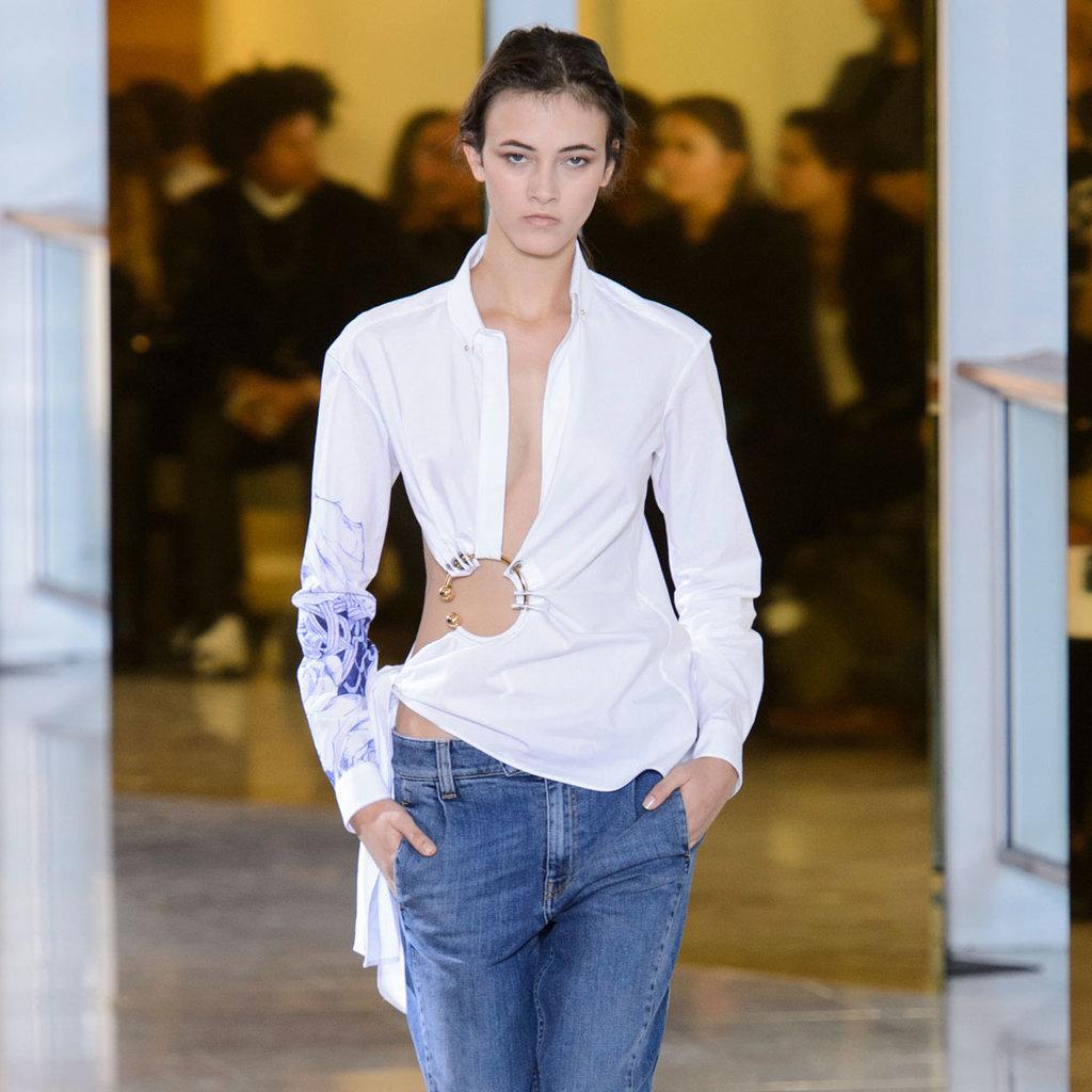 White-Shirt-Trend-Spring-2016