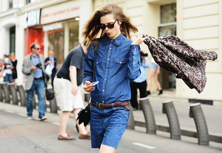Denim-on-Denim-Trend-2013-2014-1