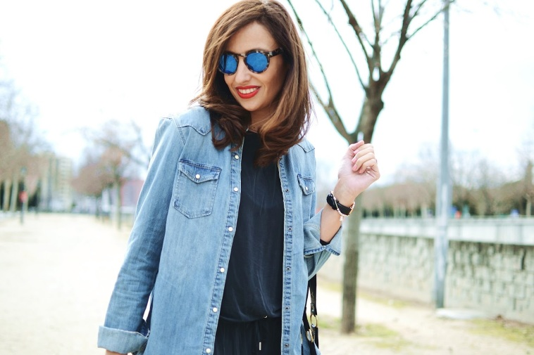 el-blog-de-silvia-rodriguez-streetstyle-Cool-the-Sack--blog-de-moda-tendencia (19)