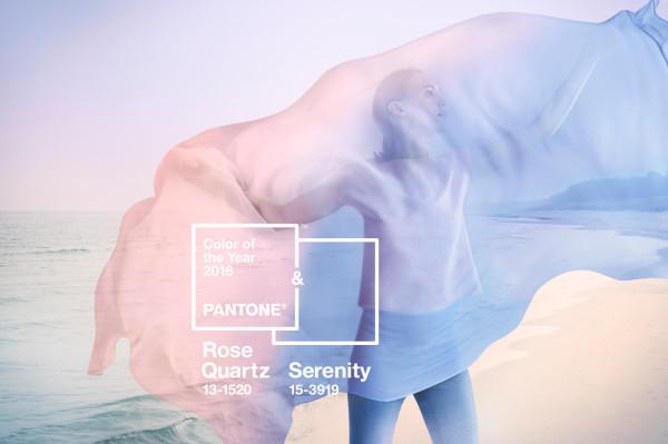 adaymag-pantone-2016-rose-quartz-serenity-08