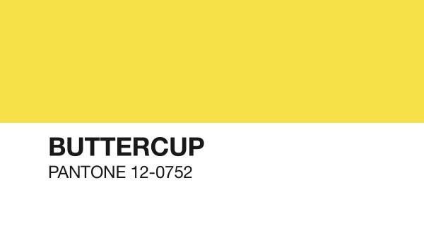 PANTONE-12-0752-Buttercup-e1455790684369