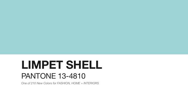 PANTONE-13-4810-Limpet-Shell-e1455791484325