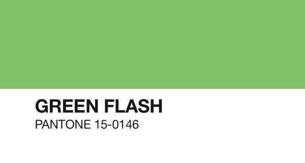 PANTONE-15-0146-Green-Flash-e1455791609855
