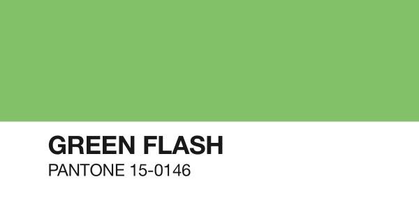 PANTONE-15-0146-Green-Flash-e1455791609855