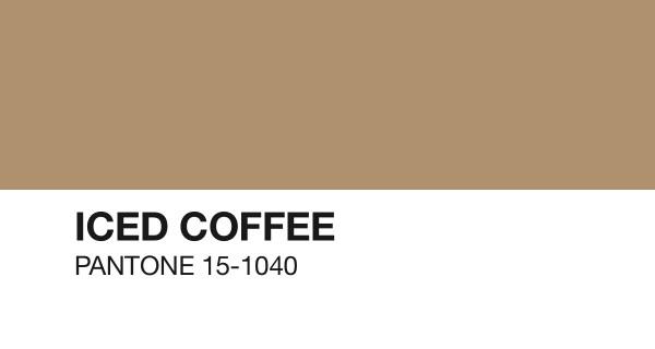 PANTONE-15-1040-Iced-Coffee-e1455791519877