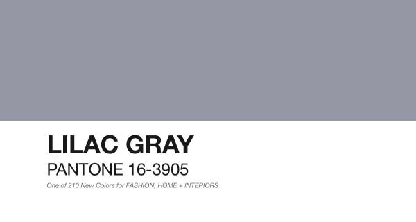 PANTONE-16-3905-Lilac-Gray-e1455790976851
