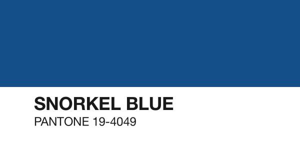 PANTONE-19-4049-Snorkel-Blue-e1455791177653