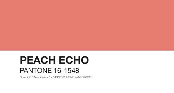 peachecho-e1455790746552