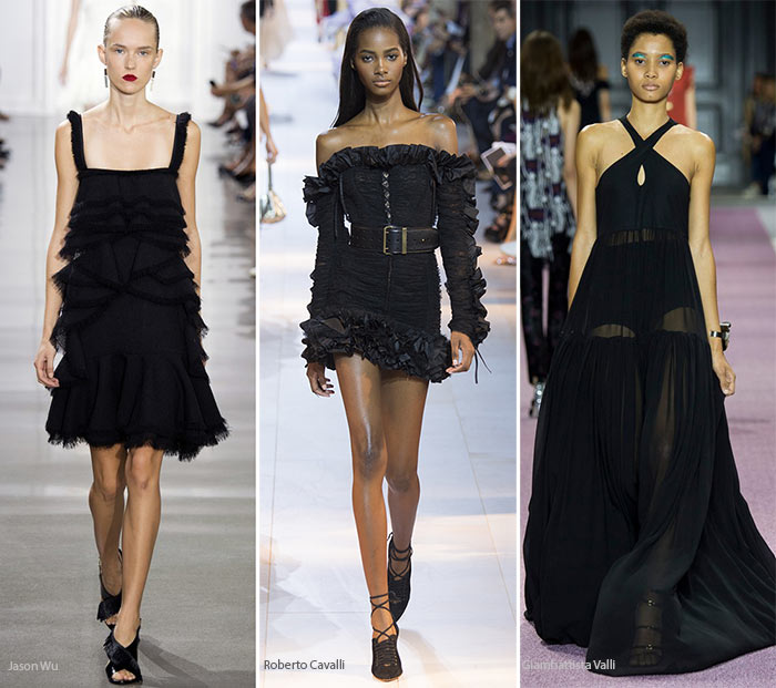spring_summer_2016_color_trends_black