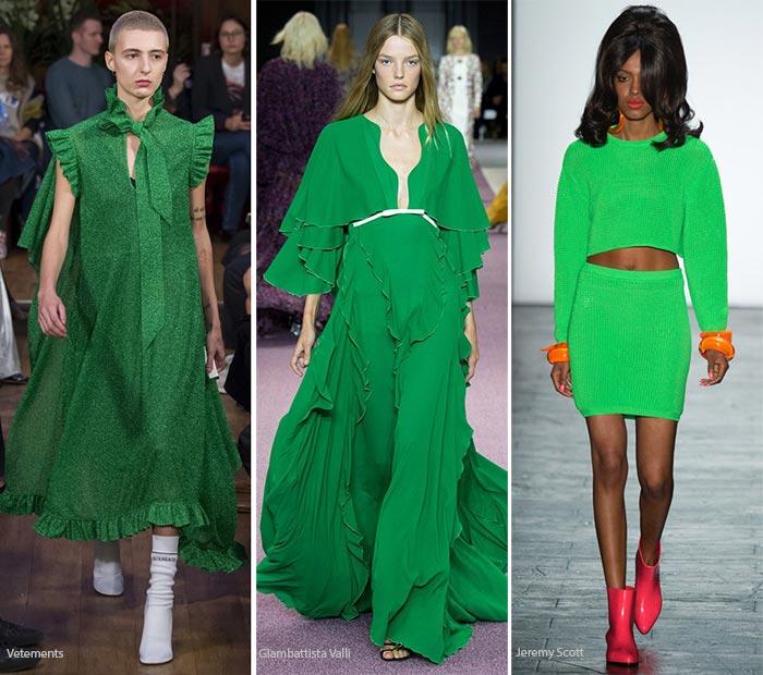 spring_summer_2016_color_trends_green_flash (1)
