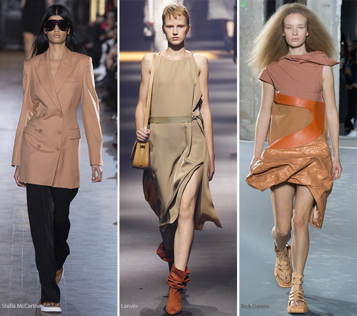 spring_summer_2016_color_trends_iced_coffee