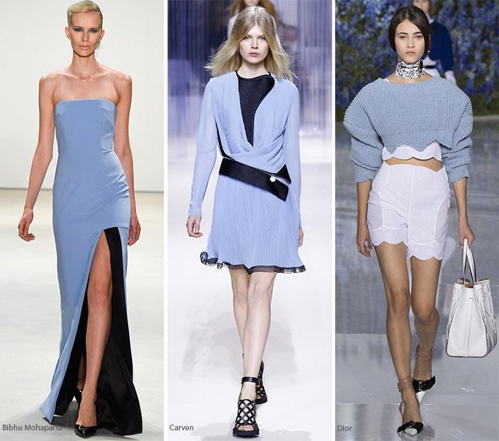 spring_summer_2016_color_trends_serenity