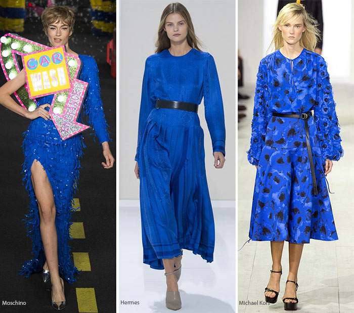 spring_summer_2016_color_trends_snorkel_blue