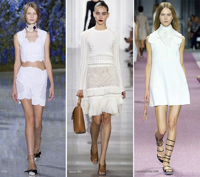 spring_summer_2016_color_trends_stark_white