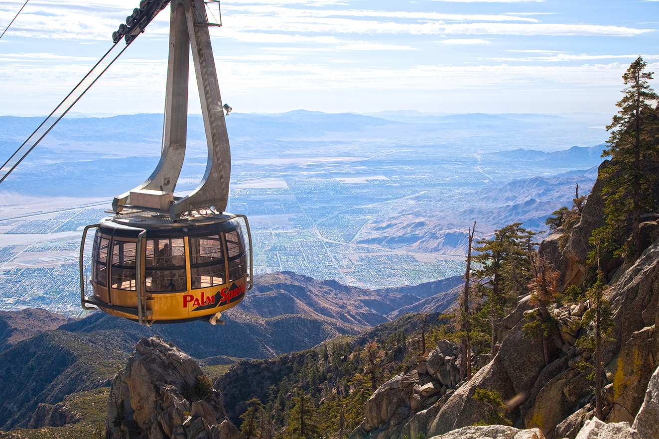 Palm-Springs_Aerial-Tram_greaterw