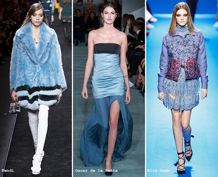 fall_winter_2016_2017_color_trends_airy_blue.jpg