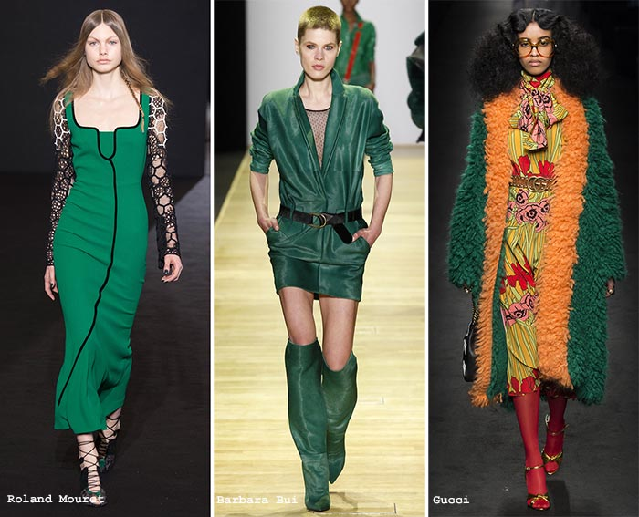 fall_winter_2016_2017_color_trends_lush_meadow_green.jpg
