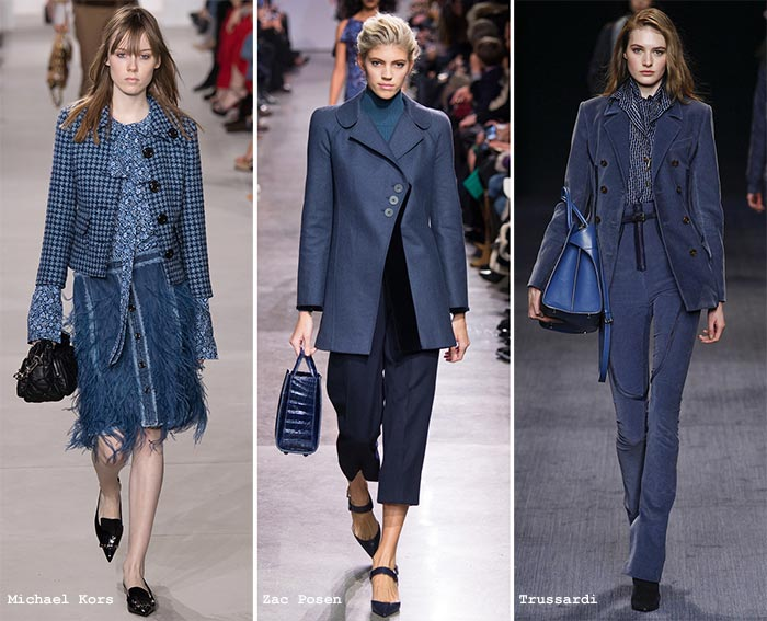 fall_winter_2016_2017_color_trends_riverside_blue.jpg