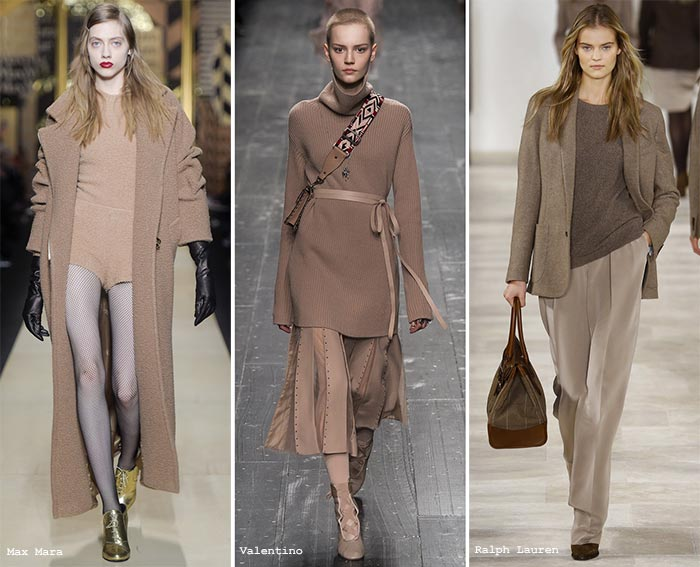 fall_winter_2016_2017_color_trends_warm_taupe.jpg
