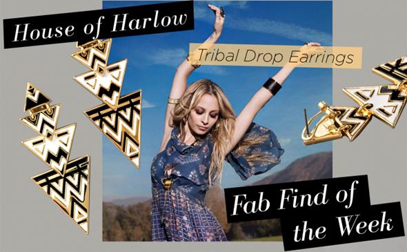 house-of-harlow-1960-tribal-drop-earrings.jpg