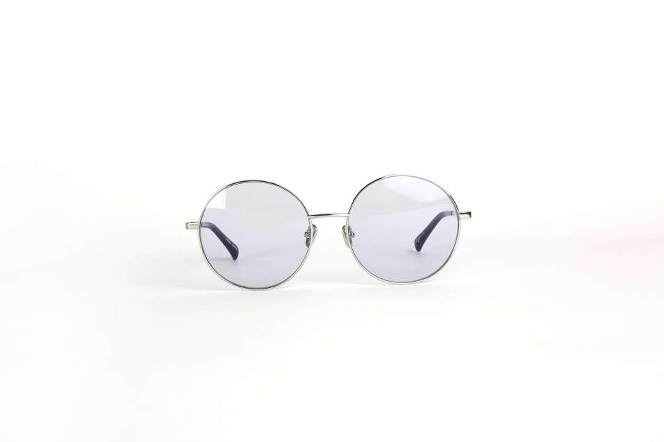 馬可波羅-銀框透紫2
