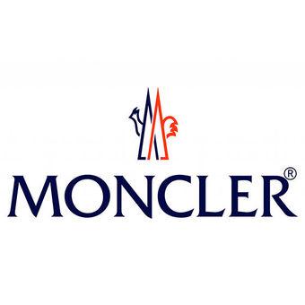 Moncler-Brand-Logo-Bottom-en-en-340x340