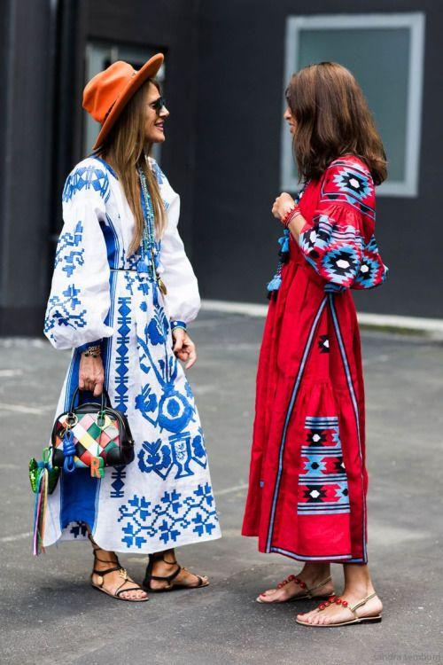 Men's Fashionweek Milan 2015, day 3